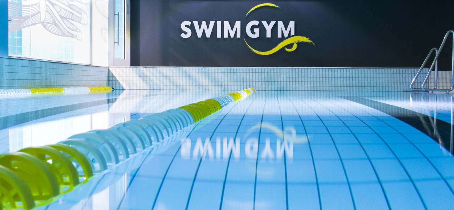 SwimGym is the first training pool where swimmers and triathletes can train under professional coaching. Train at any time of the day, seven days a week.
