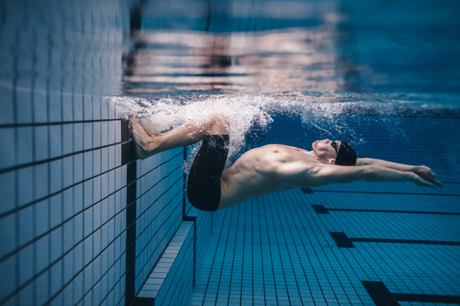 SwimGym Amsterdam is the coaching swimming pool where swimmers & triathletes can train under professional guidance. Train Like A Pro.
